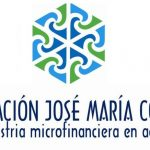 Making a Difference in Central America