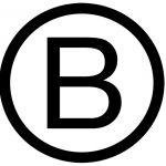Deetken joins the B Corp Movement