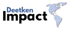 Deetken Impact