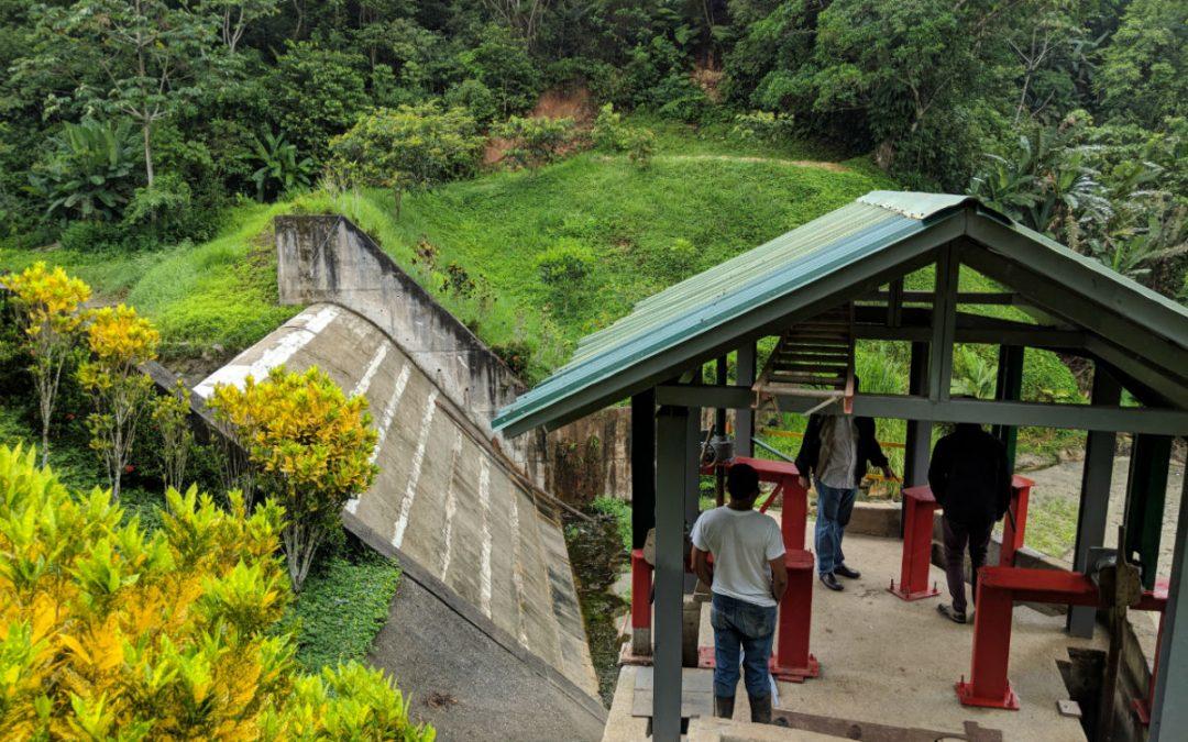 A primer on renewable energy in Honduras