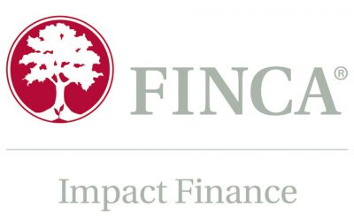 Deetken Impact Provides Loan to FINCA Haiti SA for On-lending to Micro and Small Businesses