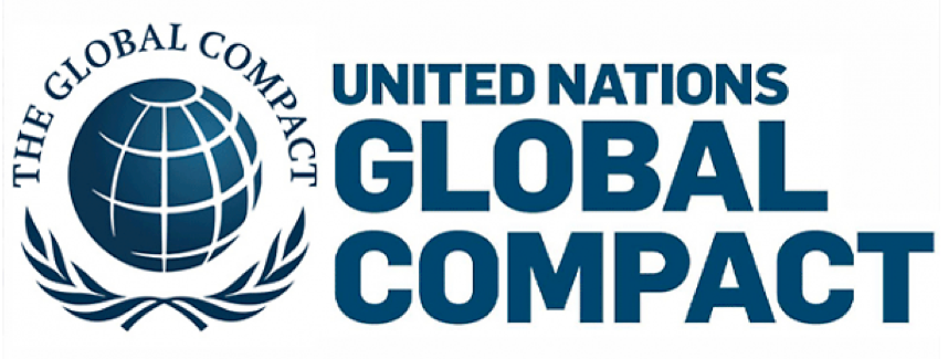 UN Global Compact Affiliate